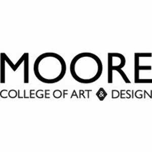 Request More Info About Moore College of Art and Design