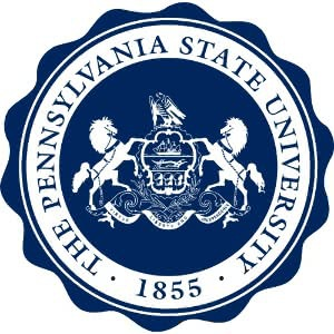 Request More Info About Pennsylvania State University - University Park