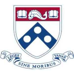 Request More Info About University of Pennsylvania
