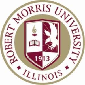 Request More Info About Robert Morris University