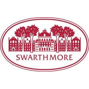 Request More Info About Swarthmore College