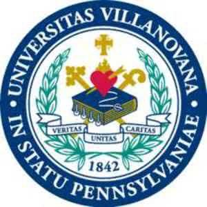 Request More Info About Villanova University