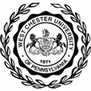 Request More Info About West Chester University of Pennsylvania