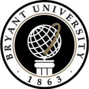 Request More Info About Bryant University