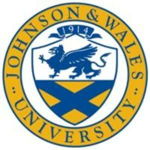 Request More Info About Johnson & Wales University - Providence