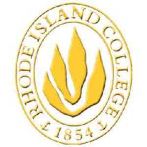 Request More Info About Rhode Island College