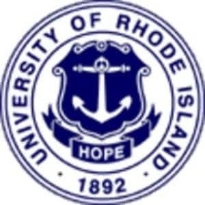 Request More Info About University of Rhode Island