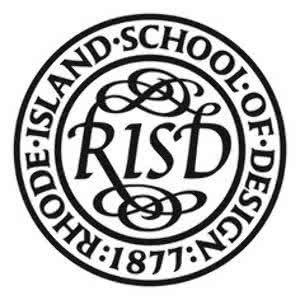Request More Info About Rhode Island School of Design