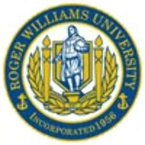Request More Info About Roger Williams University