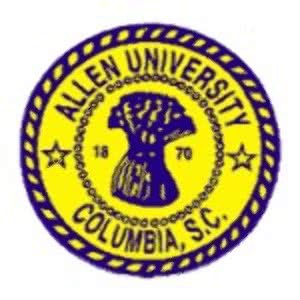 Request More Info About Allen University