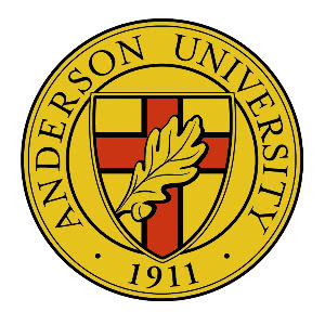 Request More Info About Anderson University South Carolina