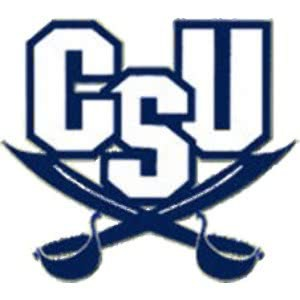 Request More Info About Charleston Southern University