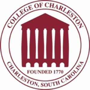 Request More Info About College of Charleston