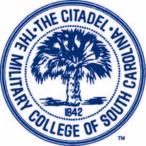 Request More Info About Citadel Military College of South Carolina