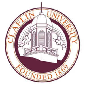 Request More Info About Claflin University