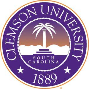 Request More Info About Clemson University