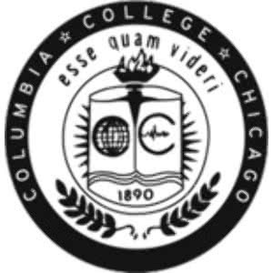 Request More Info About Columbia College