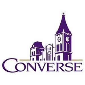 Request More Info About Converse College