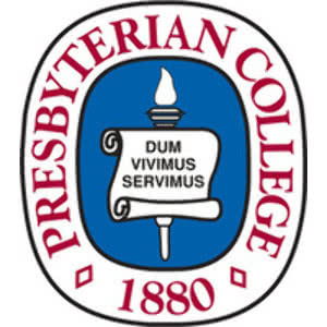 Request More Info About Presbyterian College