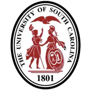 Request More Info About University of South Carolina - Columbia