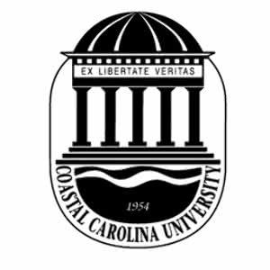 Request More Info About Coastal Carolina University