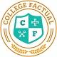 Voorhees College crest