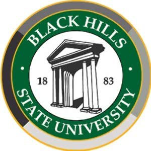 Request More Info About Black Hills State University