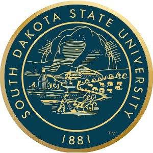 Request More Info About Dakota State University