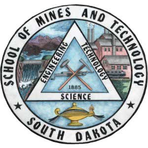 Request More Info About South Dakota School of Mines and Technology