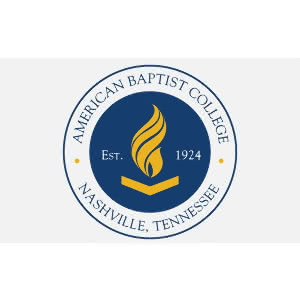 Request More Info About American Baptist College