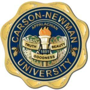 Request More Info About Carson - Newman University