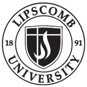 Request More Info About Lipscomb University