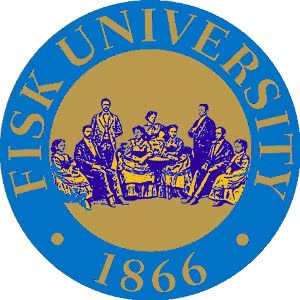 Request More Info About Fisk University