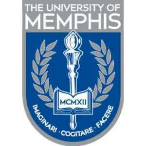 Request More Info About University of Memphis