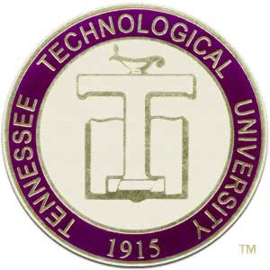 Request More Info About Tennessee Technological University