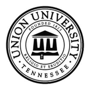 Request More Info About Union University