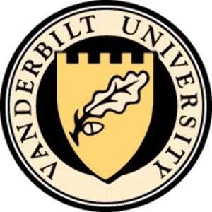 Request More Info About Vanderbilt University