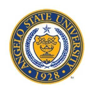Request More Info About Angelo State University