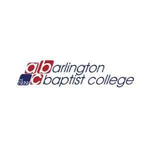 Request More Info About Arlington Baptist University
