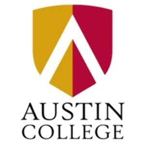 Request More Info About Austin College