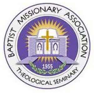 Request More Info About Baptist Missionary Association Theological Seminary