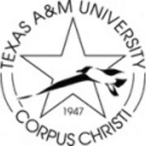 Request More Info About Texas A&M University - Corpus Christi