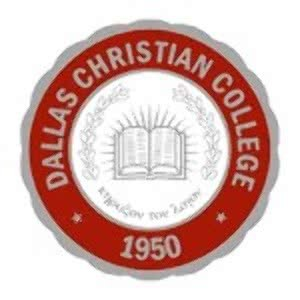 Request More Info About Dallas Christian College