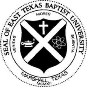 Request More Info About East Texas Baptist University