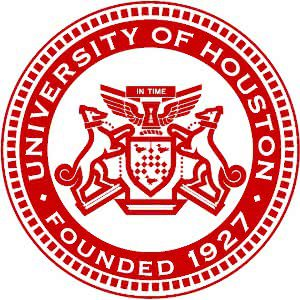 Request More Info About University of Houston