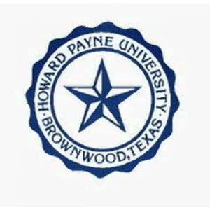 Request More Info About Howard Payne University