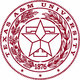 Texas A&M International University crest