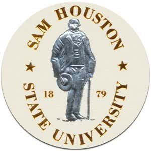 Request More Info About Sam Houston State University