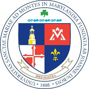 Request More Info About St. Mary's University