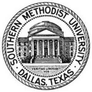 Request More Info About Southern Methodist University